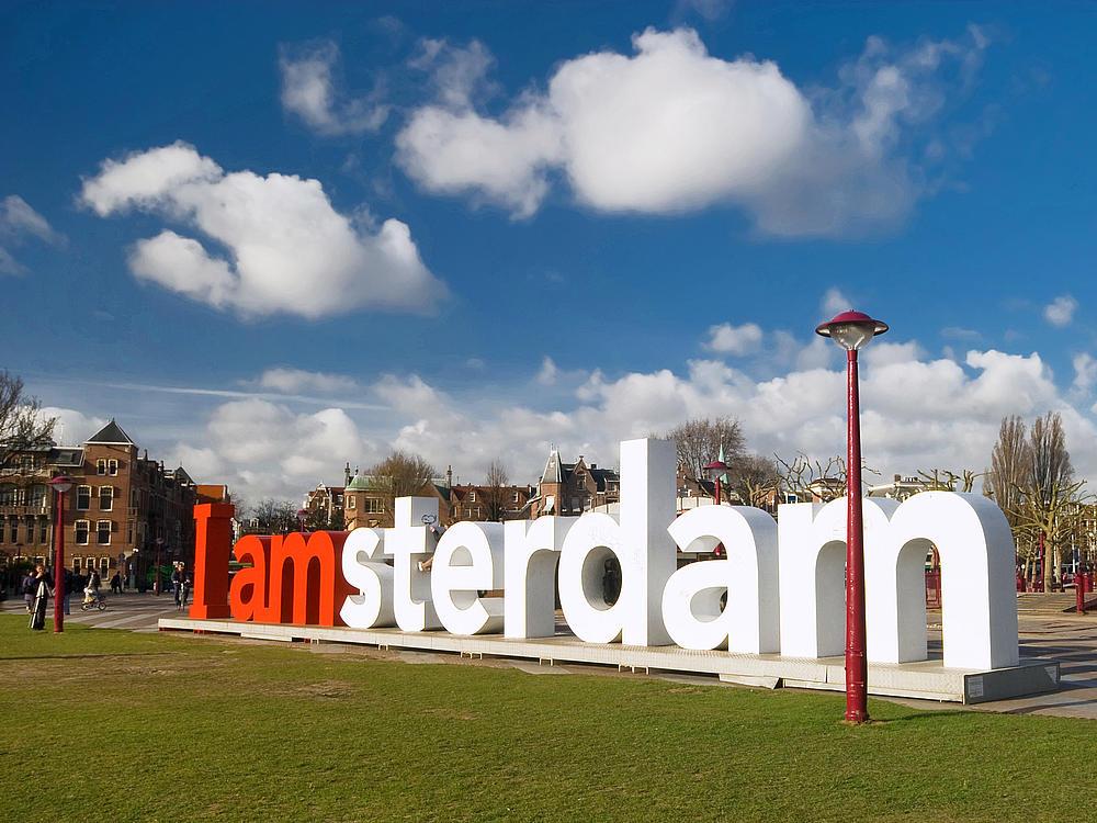 4c615ab300e8be Siehe Bildnachweis Vergrößerte Ansicht zu diesem Bild Kurzinfo zu Amsterdam